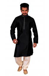 Mens kurta Shalwar  802