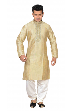 Men's Kurta Shalwar - 767