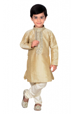 Boys Kurta Churidar 874