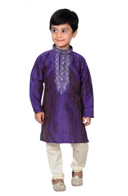 Boys Sherwani-857