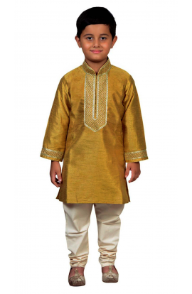 Boys Kurta set - 897