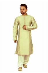 Men's kurta Shalwar- 816