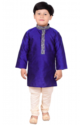 Boys Sherwani -916