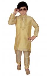 Boys Sherwani -918