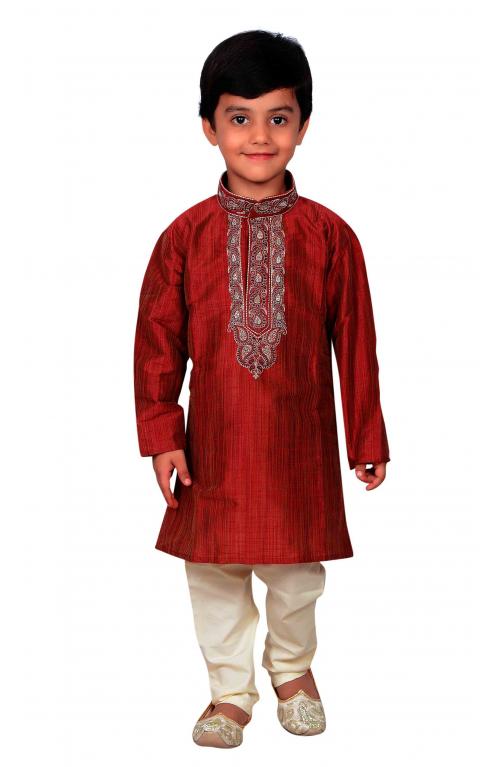 ad7cfe24d Boys Indian sherwani Kurta salwar shalwar kameez for Bollywood theme ...