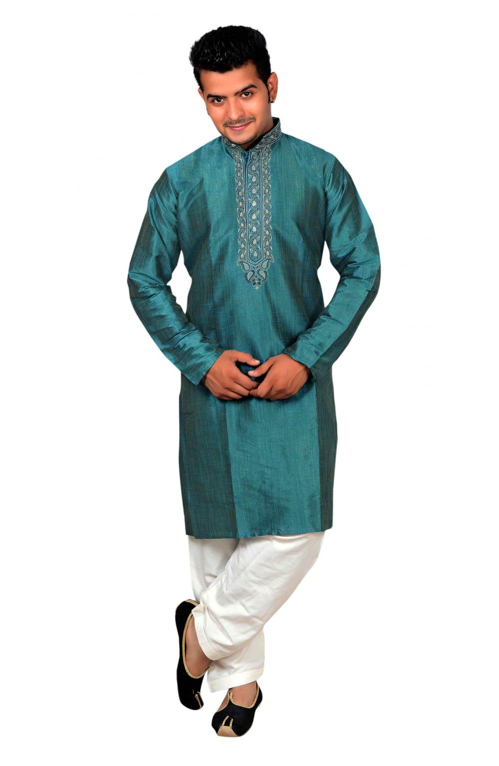 09c612cae2 Mens Indian Bollywood wedding Sherwani - Kurta Shalwar Kameez shop UK