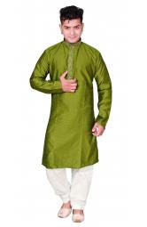 Men Sherwani- 833