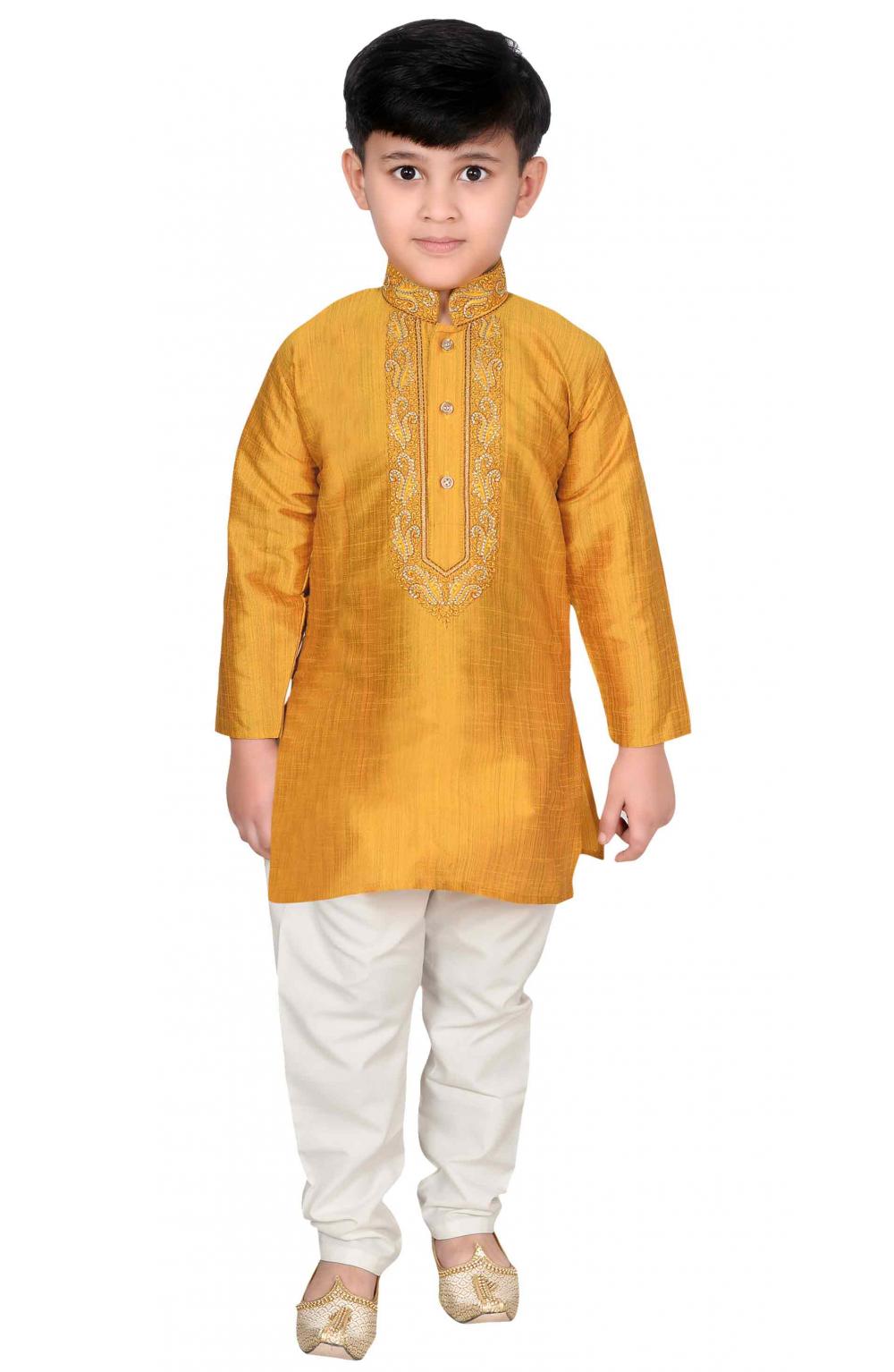 Boys Indian Sherwani Kurta Churidar Salwar Kameez Bollywood theme party 845