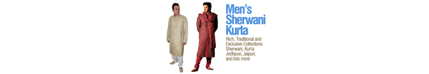 men-sherwani-kurta